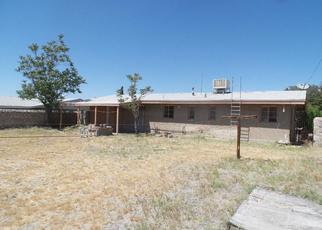 Foreclosed Home in El Paso 79925 CANDLEWOOD AVE - Property ID: 4492497404