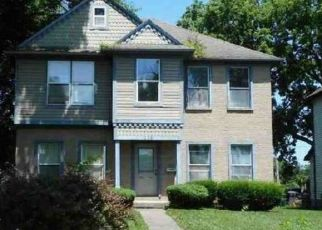 Foreclosed Home in Dayton 45449 E CENTRAL AVE - Property ID: 4492498279