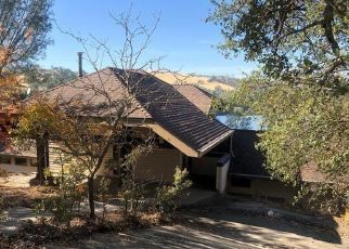 Foreclosed Home in Copperopolis 95228 BRET HARTE DR - Property ID: 4492521496