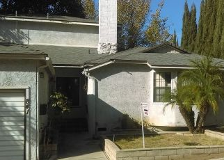 Foreclosed Home in Monterey Park 91754 MIRA VALLE ST - Property ID: 4492530249