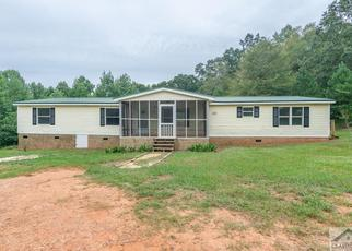 Foreclosed Home in Watkinsville 30677 OLD MADISON HWY - Property ID: 4492535963