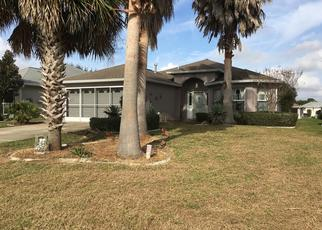 Foreclosed Home in Ocala 34481 SW 93RD CIR - Property ID: 4492546459