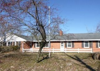 Foreclosed Home in Dayton 45405 FOLSOM DR - Property ID: 4492552144