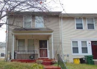 Foreclosed Home in Baltimore 21229 N ATHOL AVE - Property ID: 4492565285