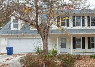 Foreclosed Home in Jacksonville 28546 ARCHDALE DR - Property ID: 4492581503