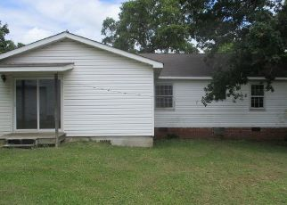 Foreclosed Home in Augusta 30906 SHELBY DR - Property ID: 4492610851