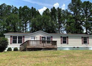 Foreclosed Home in Guyton 31312 GABLE LN - Property ID: 4492611725