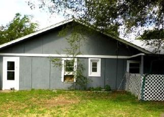 Foreclosed Home in Enid 73701 E COLUMBIA AVE - Property ID: 4492620479