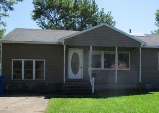 Foreclosed Home in Miami 74354 C ST NE - Property ID: 4492626614