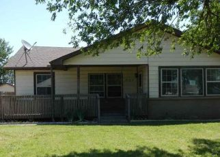 Foreclosed Home in Lawton 73505 NW 31ST ST - Property ID: 4492636241