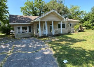 Foreclosed Home in Okmulgee 74447 S OKLAHOMA AVE - Property ID: 4492638884