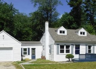 Foreclosed Home in Stafford Springs 06076 TOLLAND AVE - Property ID: 4492644569