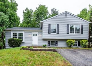 Foreclosed Home in Laurel 20723 GLEN RIDGE DR - Property ID: 4492649382