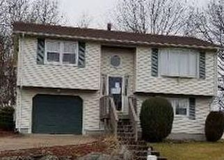 Foreclosed Home in Cranston 02920 LAKE GARDEN DR - Property ID: 4492654192