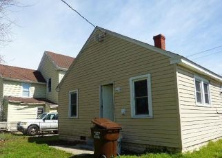 Foreclosed Home in Cambridge 21613 LIGHT ST - Property ID: 4492719913