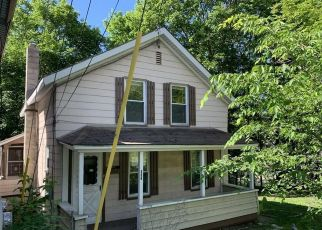 Foreclosed Home in Adams 01220 COMMERCIAL ST - Property ID: 4492732152