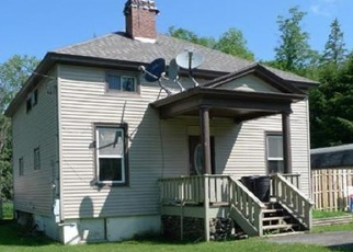 Foreclosed Home in Worcester 12197 COUNTY HIGHWAY 37 - Property ID: 4492735221