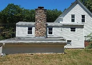 Foreclosed Home in Winchendon 01475 GLENALLEN ST - Property ID: 4492748366