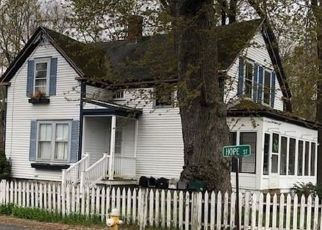 Foreclosed Home in North Chelmsford 01863 CROSS ST - Property ID: 4492750555