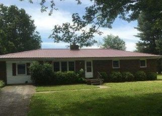 Foreclosed Home in Hustonville 40437 GREG DR - Property ID: 4492768966