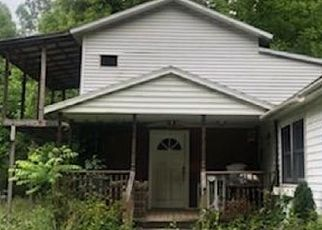Foreclosed Home in Pound 24279 CAPRICORN RD - Property ID: 4492773775