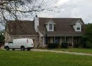 Foreclosed Home in Shepherdsville 40165 WINDY RIDGE RD - Property ID: 4492774199