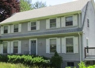 Foreclosed Home in Framingham 01702 SALEM END RD - Property ID: 4492780783