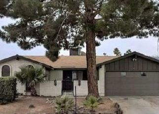 Foreclosed Home in Las Vegas 89121 CASA SENCIA ST - Property ID: 4492790861