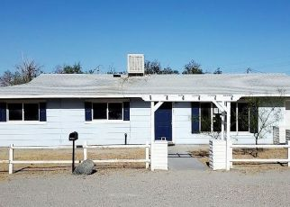 Foreclosed Home in Trona 93562 4TH ST - Property ID: 4492791731