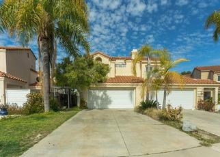 Foreclosed Home in Laguna Niguel 92677 DUNN ST - Property ID: 4492794347