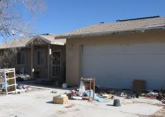 Foreclosed Home in Jean 89019 SIOUX ST - Property ID: 4492797418
