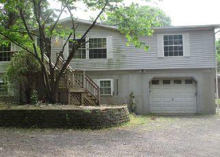 Foreclosed Home in Birdsboro 19508 PHILIP AVE - Property ID: 4492806173