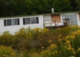 Foreclosed Home in Andes 13731 COUNTY HIGHWAY 2 - Property ID: 4492827193