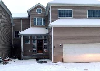 Foreclosed Home in Ithaca 14850 OBSERVATORY CIR - Property ID: 4492830716