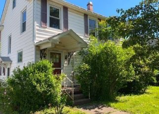 Foreclosed Home in Warren 16365 E SAINT CLAIR ST - Property ID: 4492833776