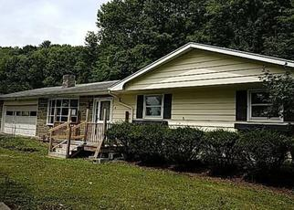 Foreclosed Home in Greene 13778 GRACE DR - Property ID: 4492858742