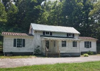 Foreclosed Home in Goodview 24095 GOODVIEW TOWN RD - Property ID: 4492876702
