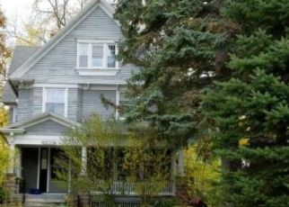 Foreclosed Home in Rochester 14617 PORTLAND AVE - Property ID: 4492892910
