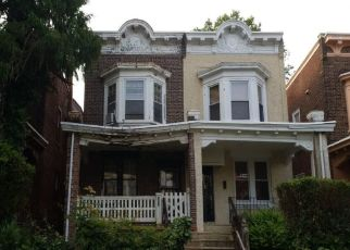 Foreclosed Home in Philadelphia 19144 E LOCUST AVE - Property ID: 4492929694