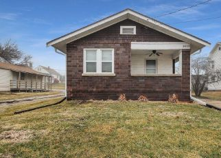 Foreclosed Home in Peoria 61614 N PROSPECT RD - Property ID: 4492949396