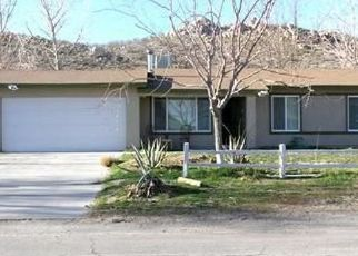 Foreclosed Home in Palmdale 93591 MACKENNAS GOLD AVE - Property ID: 4492999770