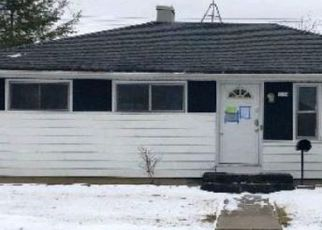 Foreclosed Home in Racine 53403 MARYLAND AVE - Property ID: 4493002839
