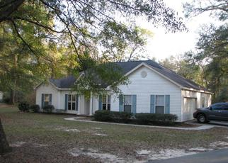 Foreclosed Home in Marianna 32446 MENAWA TRL - Property ID: 4493006328