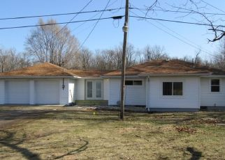 Foreclosed Home in Bristol 46507 COUNTY ROAD 8 - Property ID: 4493064137