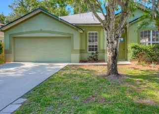 Foreclosed Home in Tampa 33614 CYPRESS HAMMOCK DR - Property ID: 4493067657