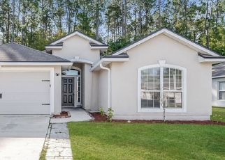 Foreclosed Home in Jacksonville 32221 LOCKHEED LN - Property ID: 4493085162