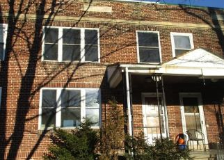 Foreclosed Home in Reading 19611 OLIVE ST - Property ID: 4493095235
