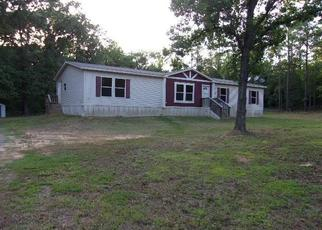 Foreclosed Home in Alba 75410 PRIVATE ROAD 6964 - Property ID: 4493153946