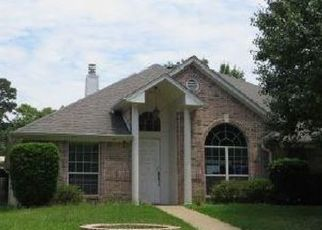 Foreclosed Home in Tyler 75707 OAK BND - Property ID: 4493155238