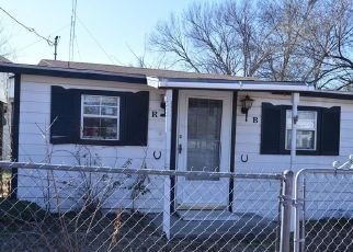 Foreclosed Home in Graford 76449 EBNER ST - Property ID: 4493156559